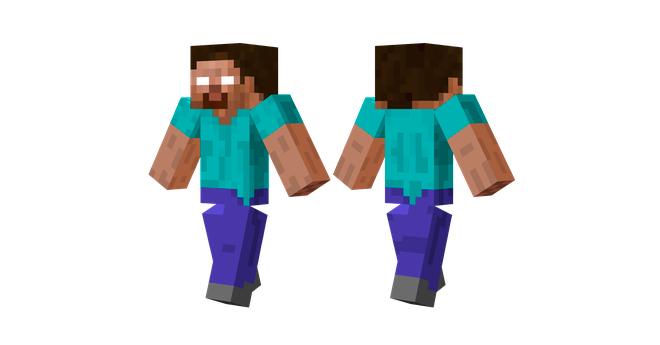 Minecraft Mods Descarga Los Mejores Mods Para Minecraft - Skin para minecraft pe vegetta777