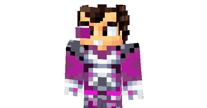 Vegetta Skin Para Minecraft Minecraft Mods - Skin para minecraft pe vegetta777