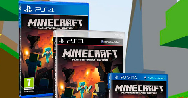 how to add mods to minecraft ps4