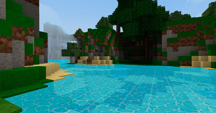 how to download sphax texture pack