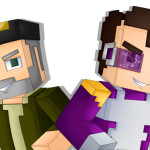 Apocalipsis Minecraft 3
