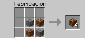 crafteo-tierra-gruesa
