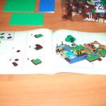 LEGO 21114 – THE FARM