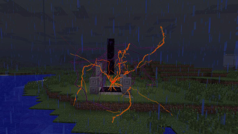 Thaumcraft para Minecraft 1.7.10