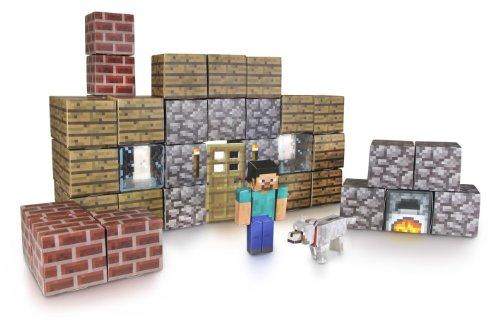 Minecraft-Juego-de-papel-Character-Options-16711-0