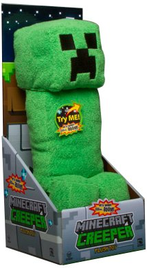 Peluche-Minecraft-Creeper-0