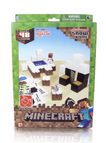 Minecraft Spielen Deutsch Minecraft Lan Spielen Mit Mods Bild - Minecraft lan spielen mit mods