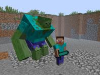 Mutant Creatures Mod